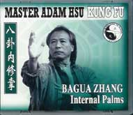 Adam Hsu Bagua Internal Palms